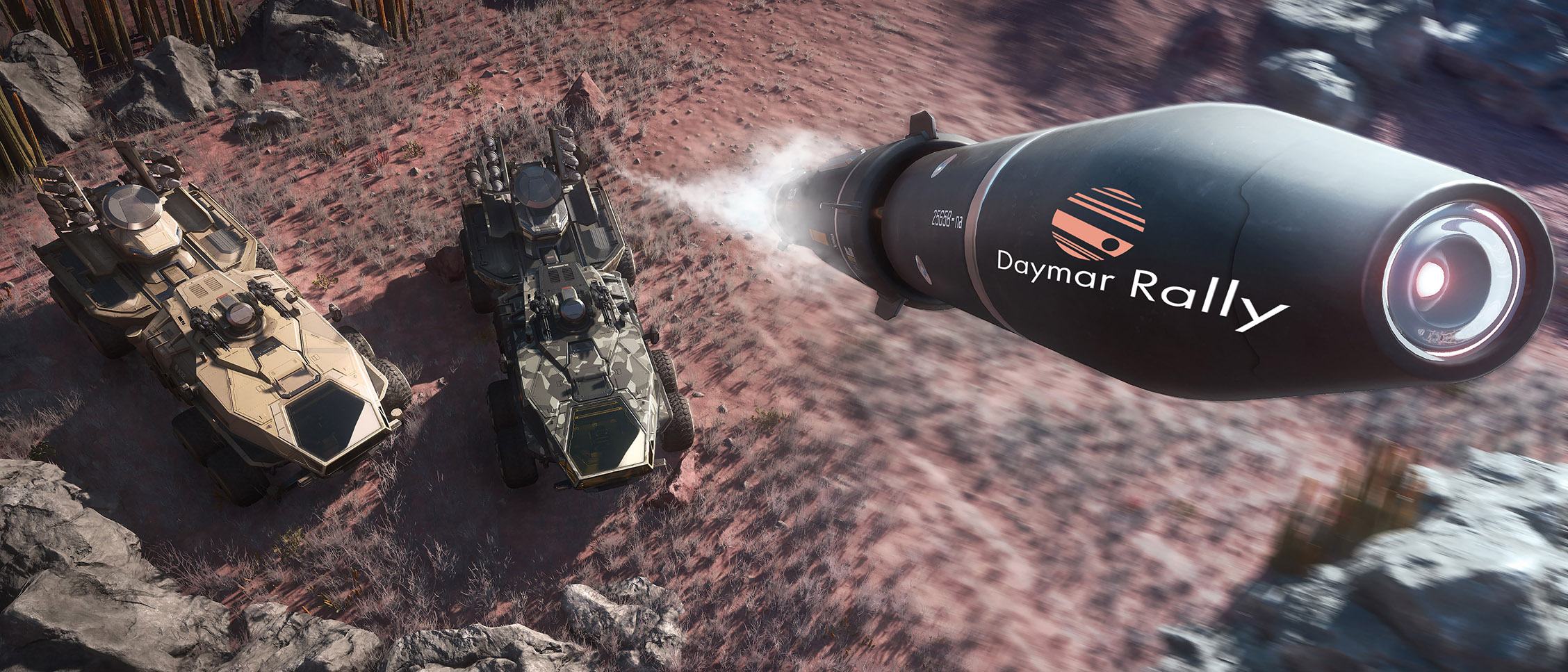 Ballista missile 072019 min web