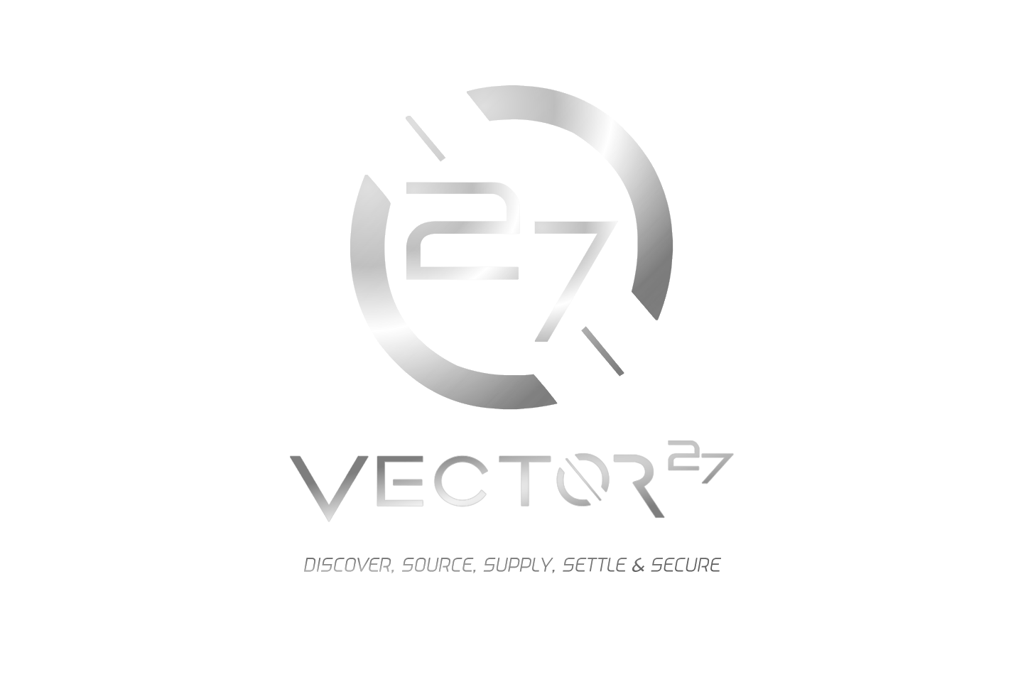 Vector27poster 003