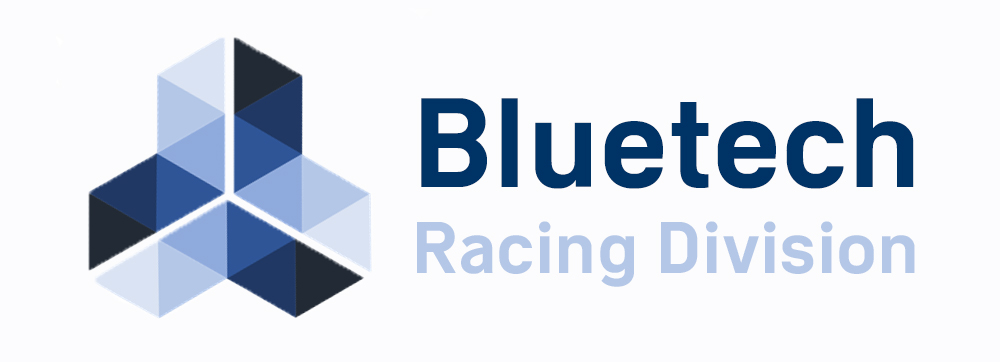 Bluetech racing division