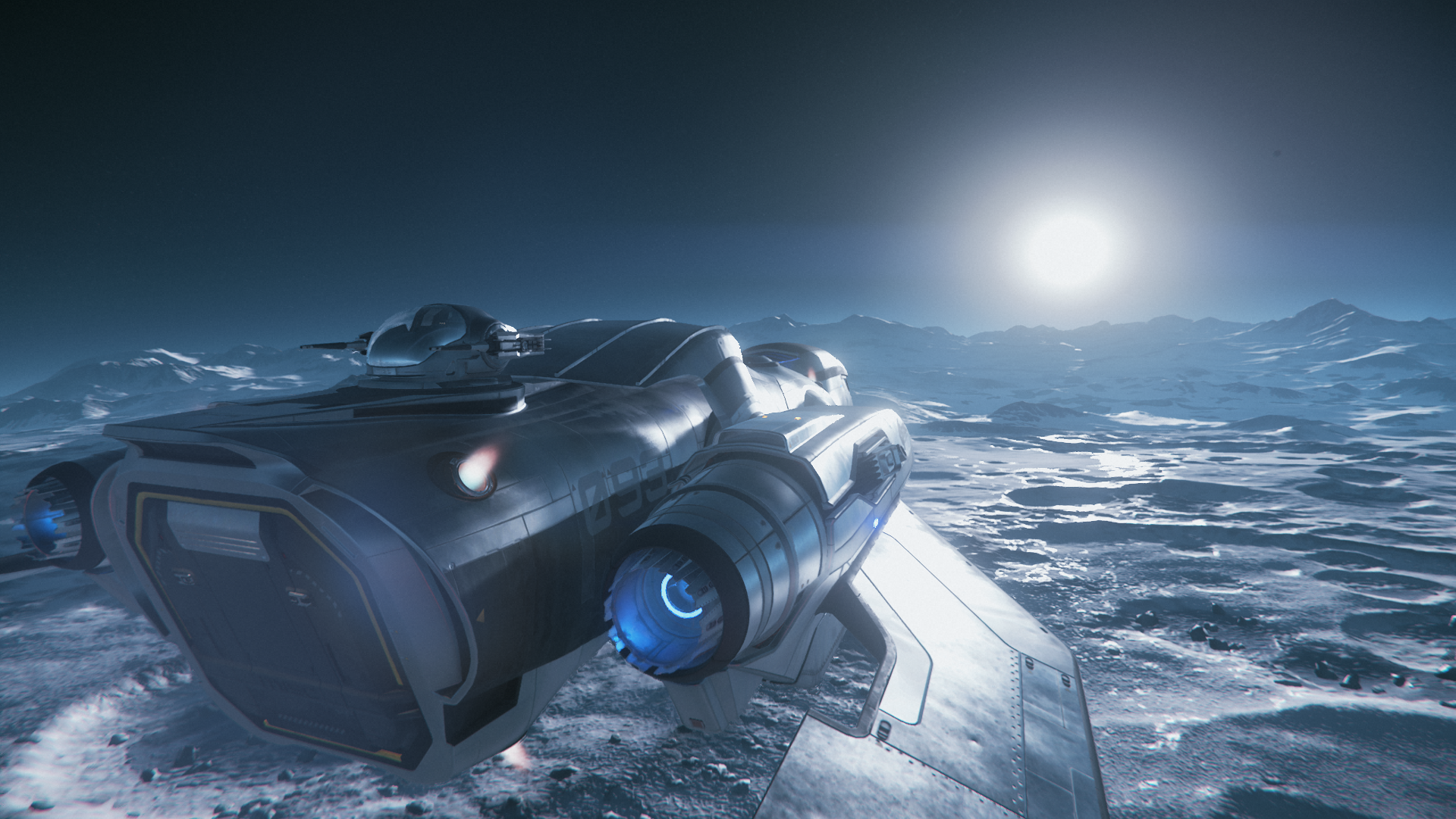 Squadron 42   star citizen screenshot 2019.12.20   01.33.54.47