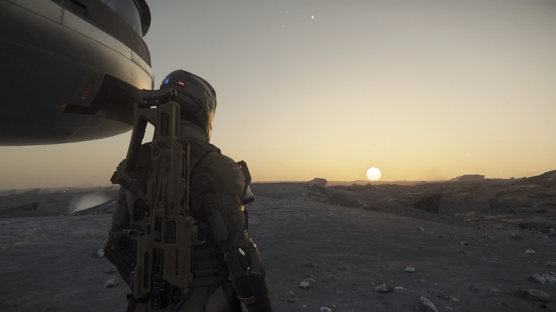 Squadron 42   star citizen screenshot 2020.01.07   19.52.54.98