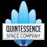 Large quintsc logo