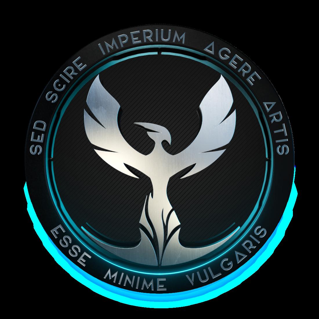 Large scire logo v1 alt