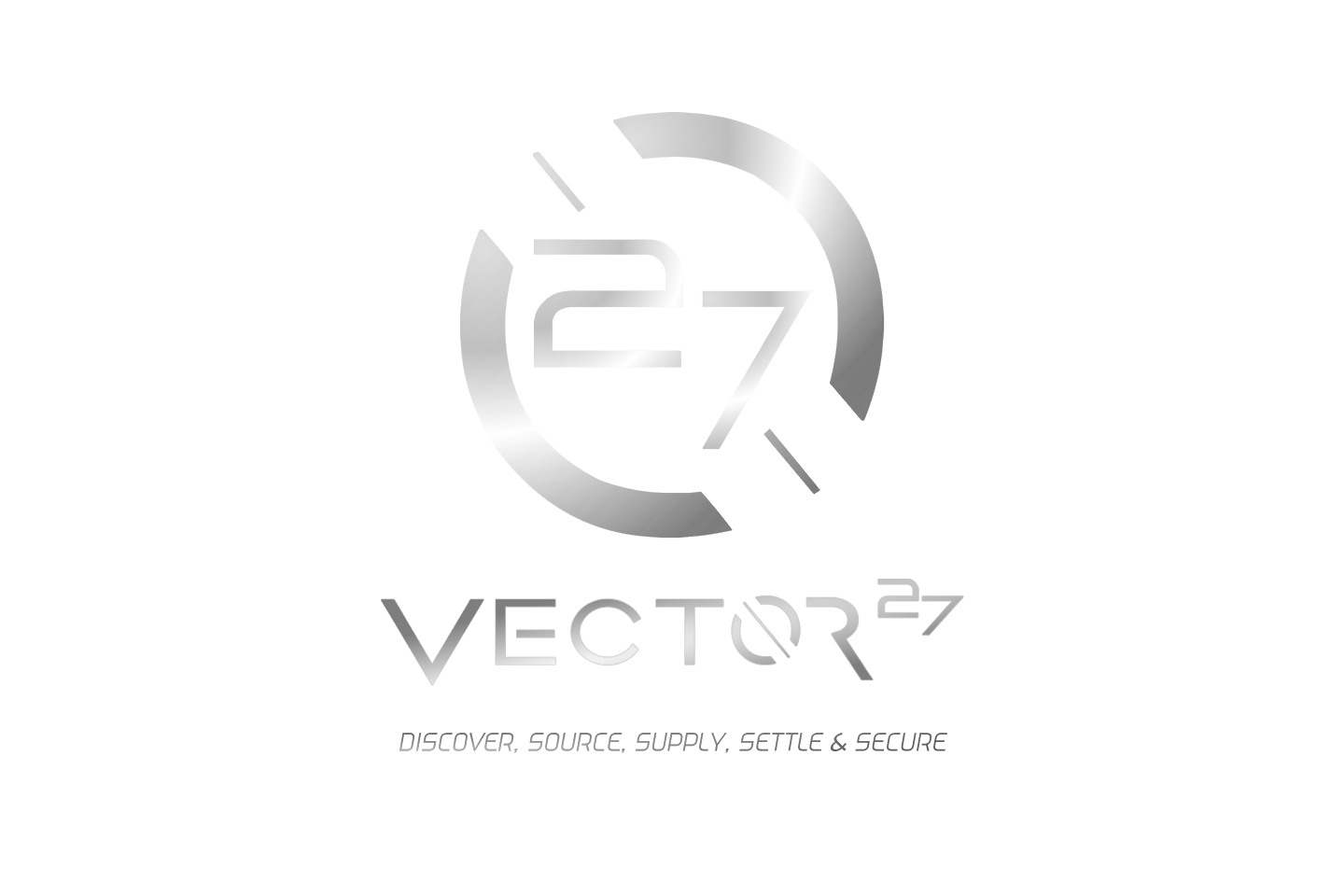 Large vector27poster 003