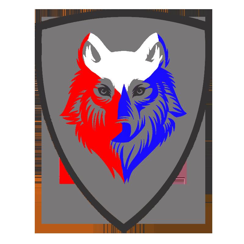 Large czechwolveslogo