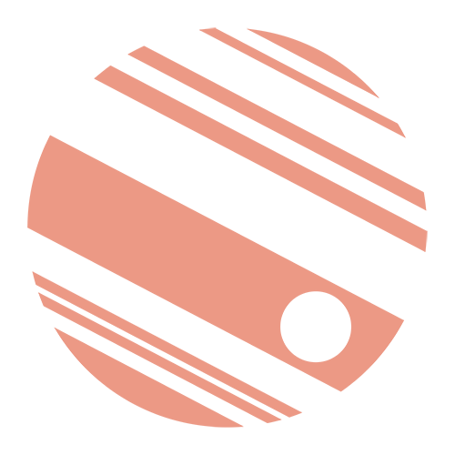 New daymarrallylogo standard icon web