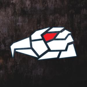 Logo final petit petit