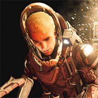 Large avatar2
