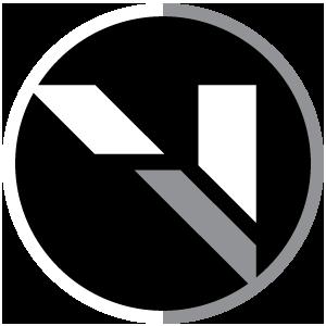 Large vve   discord   vengeance icon   300x300px
