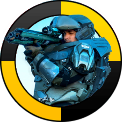 Test avatar