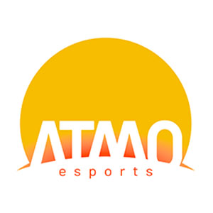 Large atmo full logo gradient color web 300x300