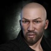 Deadbolt avatar