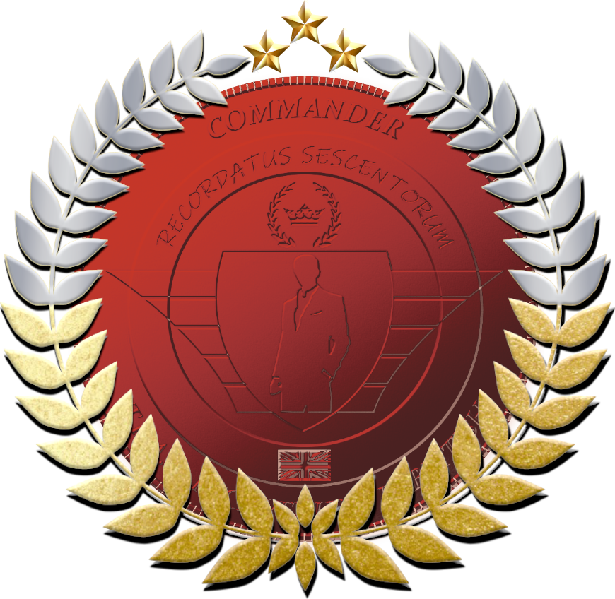 Ms badge commander