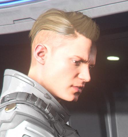 Large avatar pepson