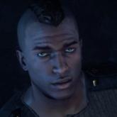 Large avatar bn