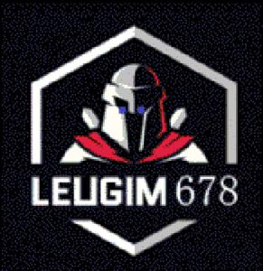 Logo leugim678 1
