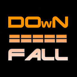 Downfall profile pic