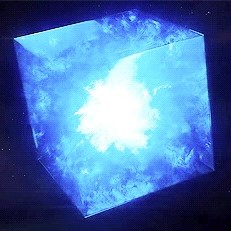Large tesseract.png  3