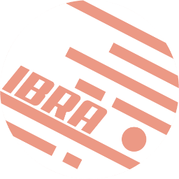 Large ibra logo dr 256px