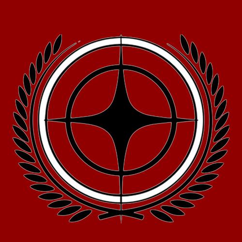 Large sc logo