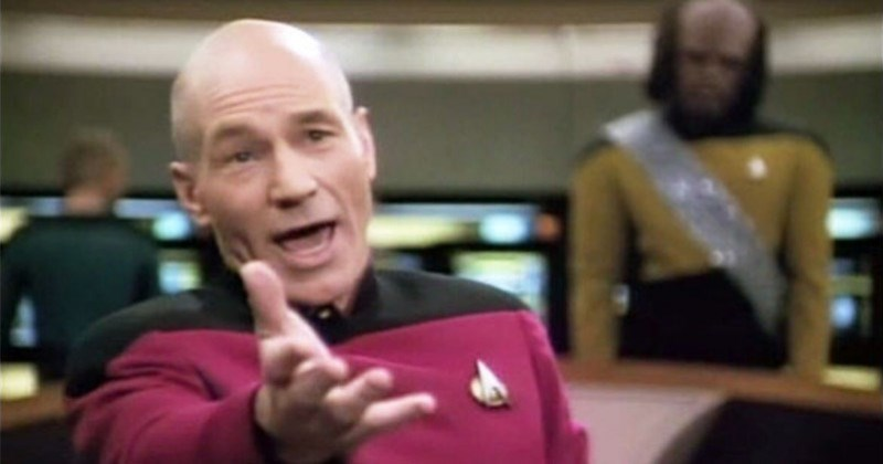 C34f3499 3c58 4035 aa54 979825a7d45f collection of annoyed picard memes star trek captain jean luc picard
