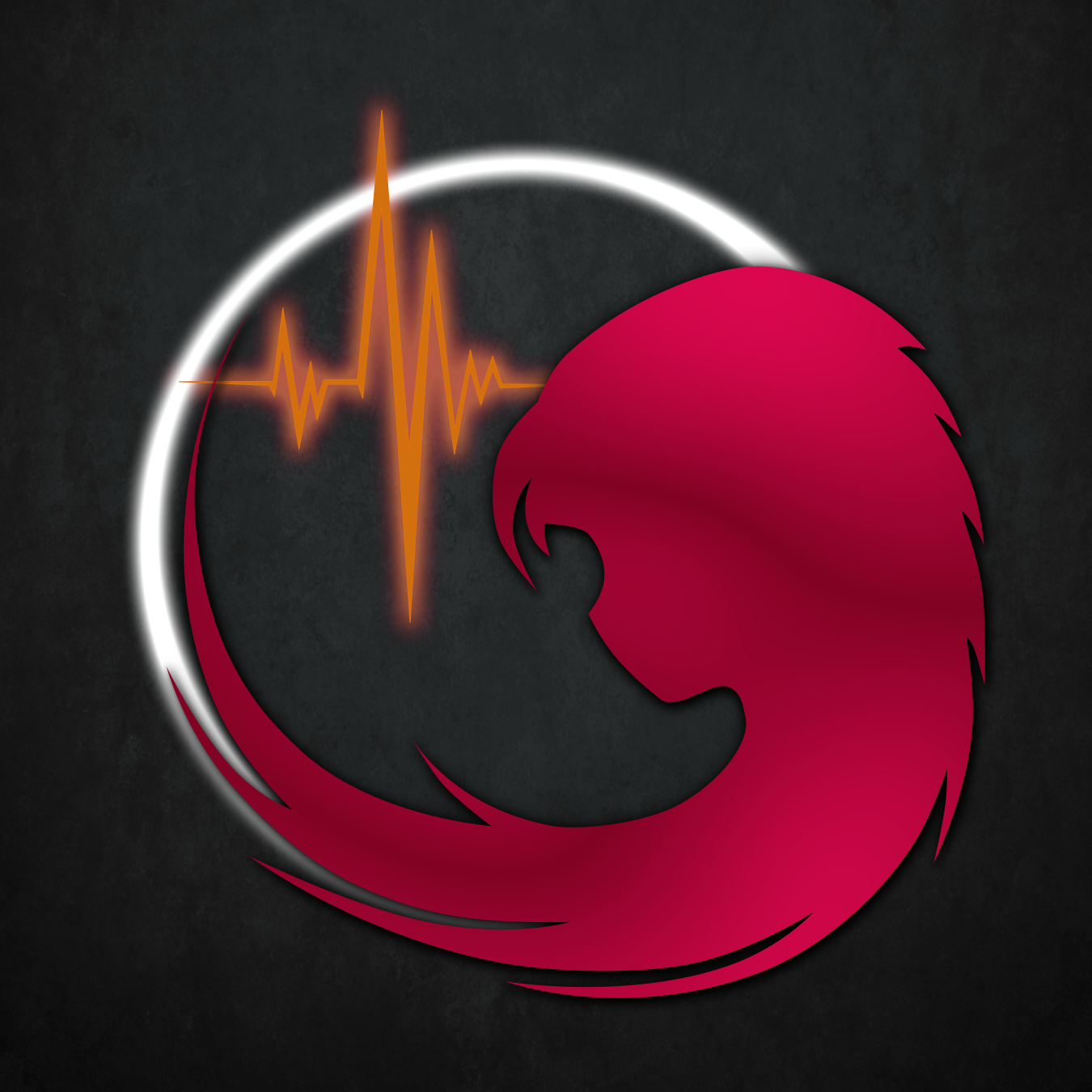 Dragonqueen circlepfp