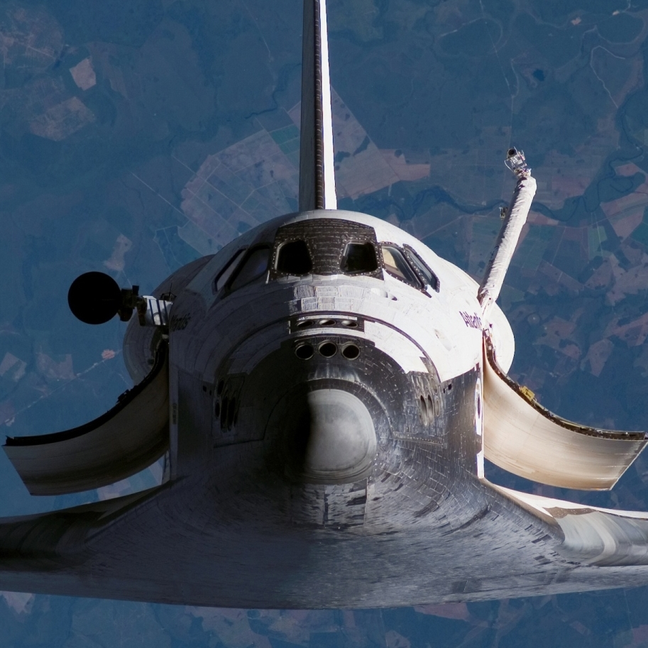 Large ws space shuttle 1920x1080