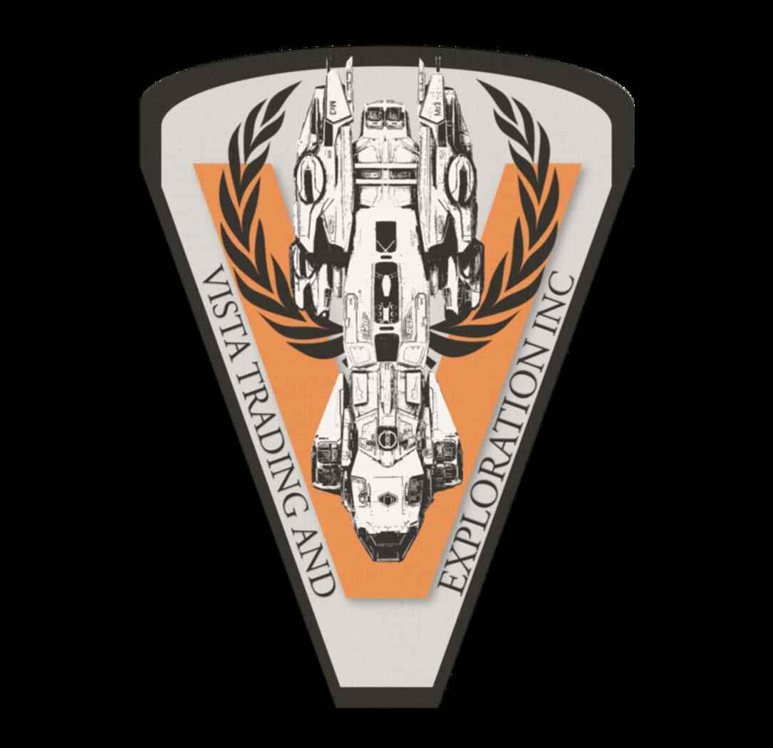 Large vtae logo